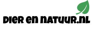 Dier en natuur